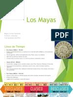 Los Mayas.pptx