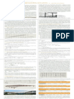 artigo_ed_110.pdf