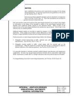 semi-integral-20.pdf