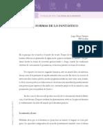 LAS FORMAS DE LO FANTÁSTICO.pdf