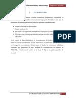 185623695-Transiciones-Aliviaderos lat-y-Disipadores.pdf