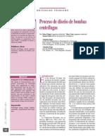 artespaprocdisbombas.pdf