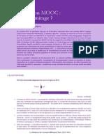 MOOC.pdf