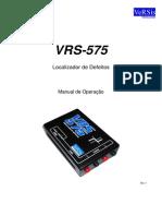 VRS-575_Manual.pdf