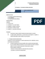 Administrativo_AULA1_05.051.pdf