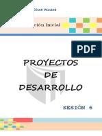 SEPARATA 6.docx