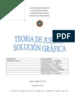 TEORIA DE JUEGOS.doc