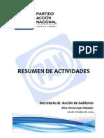 Resumen de Actividades SAGPANDF2.pdf