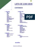 2000_usos_para_web-portugal.pdf