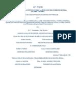 LEY1986-1231-PROTECCION PATRIMONIO MUNDIAL, RATIFICA.doc
