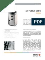 Drystar