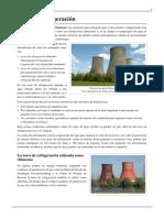 Torre de refrigeración.pdf