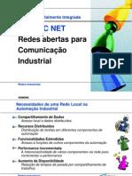 REDES_Siemens.PPT