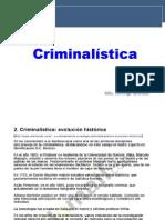 criminalistica. diplomado cepromejur.pptx