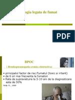 18-PATOLOGIA LEGATA DE FUMAT.ppt