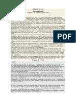 slash.pdf