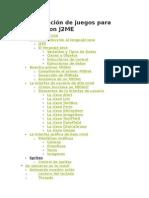 Programación de juegos para móviles con J2ME.doc
