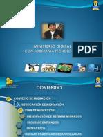 MINISTERIO libre v1.0.pdf