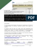 Aula 02(13).pdf