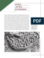 022-villa-valdes-2008.-la-arquitectura-domestica-en-los-castros-prerromanos-libre.pdf