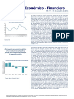 Panorama-Semanal-061014-N211.pdf