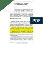 o traço e o rastro.pdf