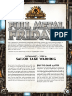 Full Metal Fridays_Inst 1_Week 4.pdf