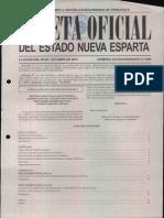 Normas_y_Procedimientos_OAC.pdf