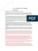 LUDOPATIA EN JOVENES.docx