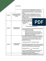 El Análisis de lo institucional en la escuela.docx