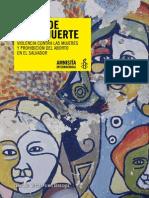 Informe- prohibición del aborto-El Salvador MBMR.pdf