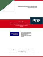 diseño mecatronico de un escara.pdf