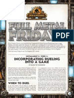 Full Metal Fridays_Inst 5_Week 2.pdf
