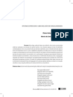 Oficinas expressivas.pdf