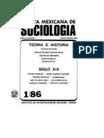 AGUIRRE ROJAS, CARLOS ANTONIO - EL MODO DE PRODUCCION FEUDAL.PDF