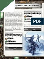 Iron Kingdoms - Expanded Bestiary.pdf