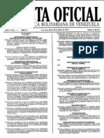 NORMAS PARA LA RECUPERACION DE CARTERA DE CREDITO FOGADE PAG 4-8.pdf
