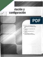 cap 3 instalacion y configuracion.pdf