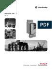 150-qs003_-en-p.pdf