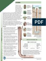 grounding & bonding.pdf