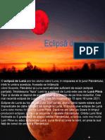 Eclipsa de luna.pptx