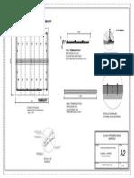 Planos Arquitectura AS-2.pdf