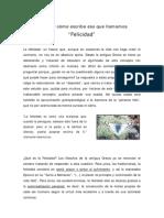 ensayo felicidad.pdf