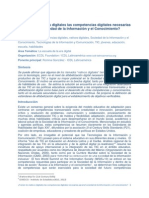Nativos_digitales_competencias_digitales_ICDL_Latinoamerica1.pdf