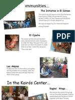 actividades oct 2014 ingles.pdf