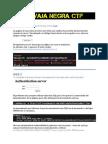 PatatasFritas.pdf