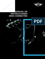 mini_connected_owners_handbook.pdf
