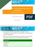 4-Complejos.pdf