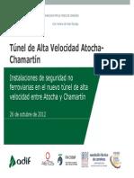 1-__-_Violeta_Gonzalez_-_Instalaciones_de_Seguridad_no_feroviarias.pdf
