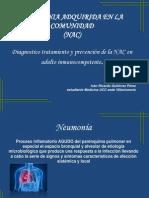 Guia Manejo NAC 2013. Neumologia.ppt